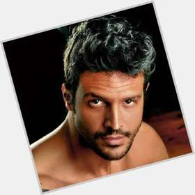 "<a href=""/hot-men/alessandro-pess/is-he-bi-2014"">Alessandro Pess</a> Athletic body,  black hair & hairstyles"