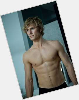 "<a href=""/hot-men/alex-pettyfer/is-he-married-single-jerk-douche-engaged-nice"">Alex Pettyfer</a> Athletic body,  blonde hair & hairstyles"