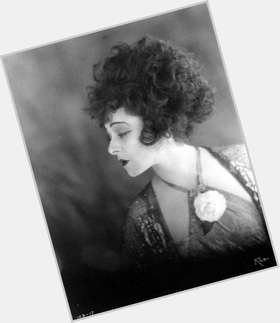 "<a href=""/hot-women/alla-nazimova/is-she-bi-2014"">Alla Nazimova</a> Slim body,  black hair & hairstyles"