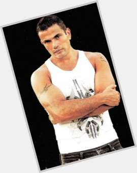 "<a href=""/hot-men/amr-diab/is-he-married-christian-and-illuminati-palestinian-died"">Amr Diab</a> Athletic body,  dark brown hair & hairstyles"