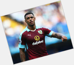"<a href=""/hot-men/andre-gray/is-he-does-have-instagram-a-brother-grays"">Andre Gray</a> Athletic body,  black hair & hairstyles"