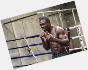 "<a href=""/hot-men/andre-berto/is-he-where-girlfriend-what-net-worth-tall"">Andre Berto</a> Athletic body,  black hair & hairstyles"