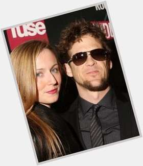 "<a href=""/hot-women/andrea/news-photos"">Andrea (dated Jason Newsted)</a> Average body,  blonde hair & hairstyles"