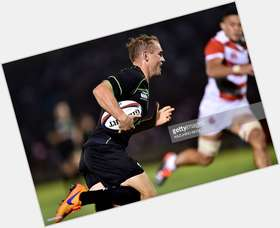 "<a href=""/hot-men/andrew-ellis-rugby-union/news-photos"">Andrew Ellis Rugby Union</a> Athletic body,  blonde hair & hairstyles"