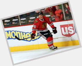 "<a href=""/hot-men/andrew-shaw-ice-hockey/news-photos"">Andrew Shaw Ice Hockey</a> Athletic body,  dark brown hair & hairstyles"