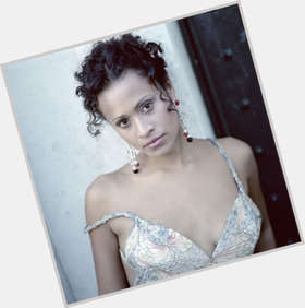 "<a href=""/hot-women/angel-coulby/is-she-black-dating-bradley-james-pregnant-married"">Angel Coulby</a> Slim body,  light brown hair & hairstyles"