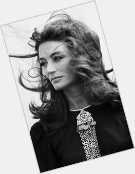 "<a href=""/hot-women/anouk-aimee/is-she-still-alive-tall"">Anouk Aimee</a> Slim body,  light brown hair & hairstyles"