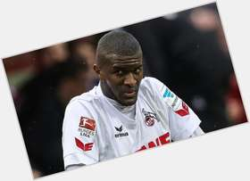 "<a href=""/hot-men/anthony-modeste/is-he-why-not-fifa-18"">Anthony Modeste</a> Average body,  black hair & hairstyles"