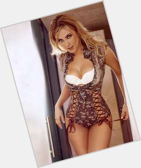 "<a href=""/hot-women/aracely-arambula/is-she-married-luis-miguel-dating-sebastian-rulli"">Aracely Arambula</a> Voluptuous body,  dyed blonde hair & hairstyles"