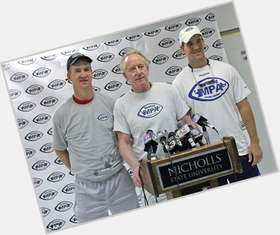 "<a href=""/hot-men/archie-manning/is-he-hall-fame-christian-still-alive-married"">Archie Manning</a> Athletic body,"