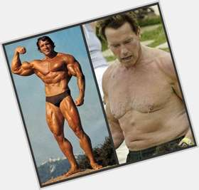 "<a href=""/hot-men/arnold-schwarzenegger/is-he-german-good-governor-still-dating-back"">Arnold Schwarzenegger</a> Bodybuilder body,  light brown hair & hairstyles"