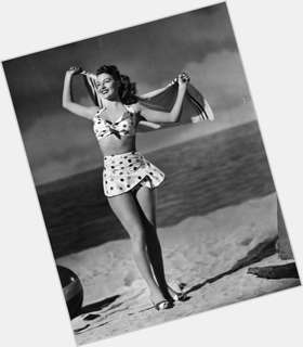 "<a href=""/hot-women/ava-gardner/is-she-still-alive-black-melungeon-or-where"">Ava Gardner</a> Voluptuous body,  dark brown hair & hairstyles"