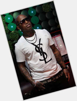 "<a href=""/hot-men/baby-aka-birdman/is-he-dating-much-worth"">Baby Aka Birdman</a> Average body,  bald hair & hairstyles"