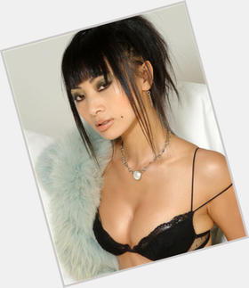 "<a href=""/hot-women/bai-ling/is-she-married-man-crazy-still-sober-anorexic"">Bai Ling</a> Average body,  black hair & hairstyles"