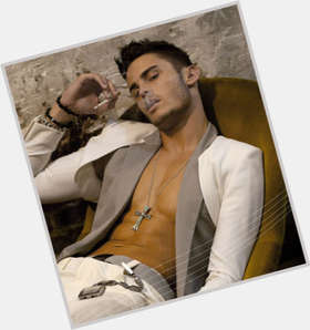 Baptiste Giabiconi dark brown hair & hairstyles Athletic body,
