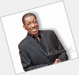 "<a href=""/hot-men/ben-e-king/is-he-alive-related-bb-married-ben.e-or"">Ben E King</a>"