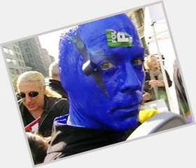 "<a href=""/hot-men/blue-man-group/is-he-kid-friendly-worth-seeing-audience-participation"">Blue Man Group</a>"