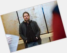"<a href=""/hot-men/brett-ratner/is-he-married-jerk-why-bad-director-ratners"">Brett Ratner</a> Large body,  dark brown hair & hairstyles"
