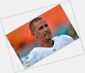 "<a href=""/hot-men/brian-hartline/is-he-married-where-what-doing-now"">Brian Hartline</a> Athletic body,  bald hair & hairstyles"