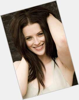 "<a href=""/hot-women/bridget-regan/is-she-married-dating-craig-horner-pregnant-single"">Bridget Regan</a> Athletic body,  red hair & hairstyles"