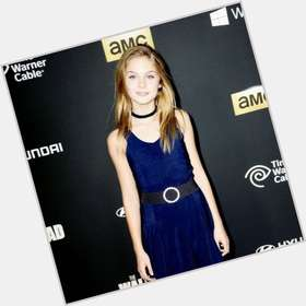 "<a href=""/hot-women/brighton-sharbino/where-dating-news-photos"">Brighton Sharbino</a> Slim body,  blonde hair & hairstyles"