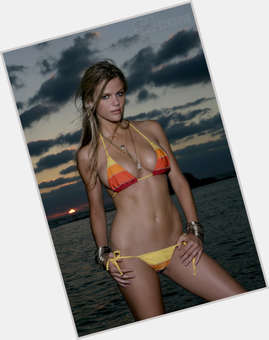 "<a href=""/hot-women/brooklyn-decker/is-she-married-hot-league-most-attractive-related"">Brooklyn Decker</a> Voluptuous body,  blonde hair & hairstyles"