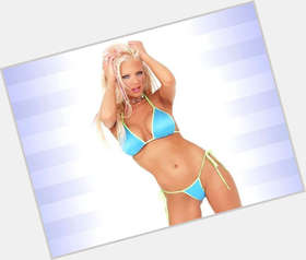 "<a href=""/hot-women/buffy-tyler/is-she-bi-2014"">Buffy Tyler</a> Slim body,  blonde hair & hairstyles"