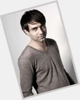 Cansel Elcin dark brown hair & hairstyles Athletic body,