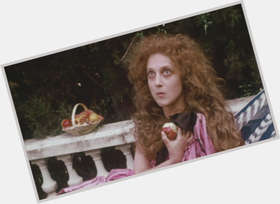 "<a href=""/hot-women/carol-kane/is-she-married-still-alive-deaf-dating-where"">Carol Kane</a> Slim body,  blonde hair & hairstyles"