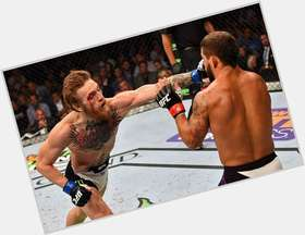 "<a href=""/hot-men/chad-mendes/is-he-married-what-net-worth-where-now"">Chad Mendes</a> Athletic body,  black hair & hairstyles"