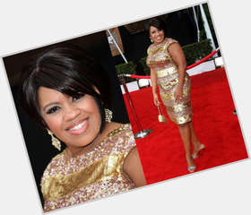 "<a href=""/hot-women/chandra-wilson/is-she-leaving-greys-anatomy-indian-married-pregnant"">Chandra Wilson</a> Large body,  black hair & hairstyles"
