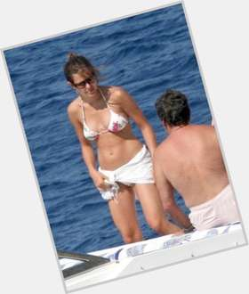 "<a href=""/hot-women/charlotte-casiraghi/is-she-princess-engaged-pregnant-good-rider-olympics"">Charlotte Casiraghi</a> Slim body,  dark brown hair & hairstyles"