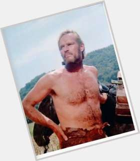 "<a href=""/hot-men/charlton-heston/is-he-alive-planet-apes-2001-christian-racist"">Charlton Heston</a> Athletic body,  light brown hair & hairstyles"