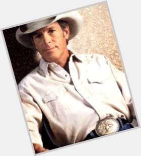 Chris Ledoux dark brown hair & hairstyles Athletic body,