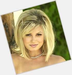 "<a href=""/hot-women/christi-taylor/is-she-bi-2014"">Christi Taylor</a>  dyed blonde hair & hairstyles"