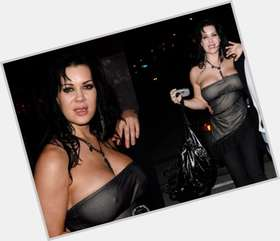 "<a href=""/hot-women/chyna/is-she-man-wwe-13-2k14-still-alive"">Chyna</a> Bodybuilder body,  black hair & hairstyles"
