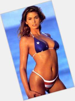 "<a href=""/hot-women/cindy-crawford/is-she-married-related-joan-charlemagne-christian-still"">Cindy Crawford</a> Slim body,  dark brown hair & hairstyles"