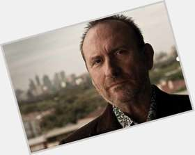 "<a href=""/hot-men/colin-hay/is-he-married-blind-alcoholic-one-eye-alive"">Colin Hay</a>"