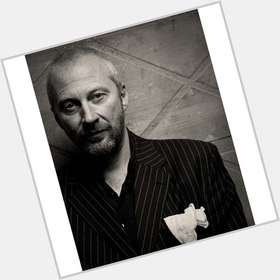 "<a href=""/hot-men/colin-vearncombe/news-photos"">Colin Vearncombe</a>"