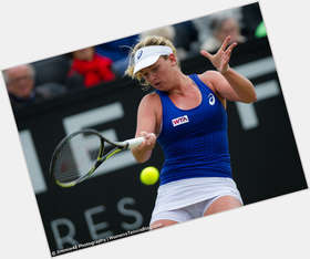 "<a href=""/hot-women/coco-vandeweghe/is-she-injury-still-french-open-playing-us"">Coco Vandeweghe</a> Athletic body,  blonde hair & hairstyles"