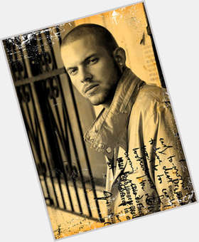 "<a href=""/hot-men/collie-buddz/is-he-white-married-jamaican-accent-fake-real"">Collie Buddz</a>"