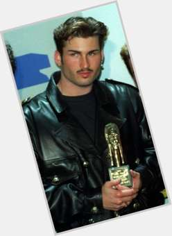"<a href=""/hot-men/color-me-badd/is-he-gay-still-together-white-where-now"">Color Me Badd</a>"