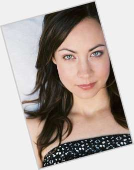 "<a href=""/hot-women/courtney-ford/is-she-half-asian-hispanic-pregnant-dating-what"">Courtney Ford</a> Slim body,  blonde hair & hairstyles"