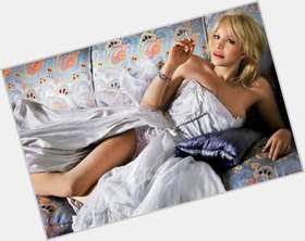 "<a href=""/hot-women/courtney-love/is-she-alive-drugs-crazy-broke-nurse-married"">Courtney Love</a> Athletic body,  dyed blonde hair & hairstyles"