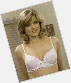 "<a href=""/hot-women/courtney-thorne-smith/is-she-married-anorexia-smoker-what-thorne-smith-doing"">Courtney Thorne Smith</a> Slim body,  blonde hair & hairstyles"