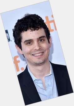 "<a href=""/hot-men/damien-chazelle/is-he-married-does-speak-french-what-chazelles"">Damien Chazelle</a> Average body,  black hair & hairstyles"