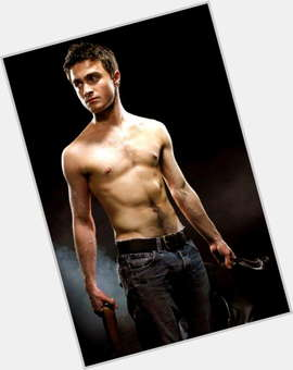 "<a href=""/hot-men/daniel-radcliffe/is-he-circumcised-atheist-bi-dating-single-christian"">Daniel Radcliffe</a> Slim body,  dark brown hair & hairstyles"