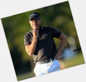 "<a href=""/hot-men/danny-willett/is-he-injured-what-worth-where-now-married"">Danny Willett</a>"
