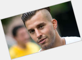 "<a href=""/hot-men/david-lemieux/is-he-where-when-next-fight-much-worth"">David Lemieux</a>"
