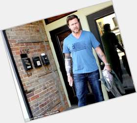 Dean Mcdermott light brown hair & hairstyles Athletic body,